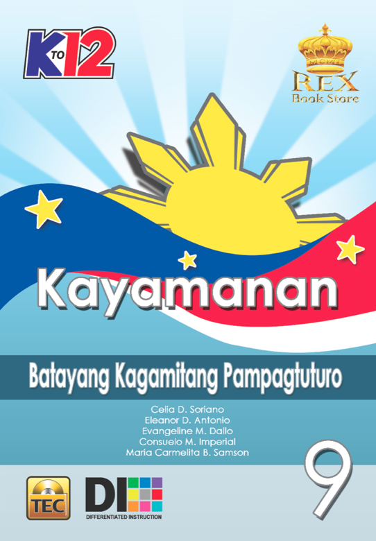 philippine literature about job performance of teachers Hrm practices and the extent by which hrm is implemented effectively job classification (teaching and non-teaching) 2 extent do hrm policies contribute to employee performance and productivity and (7.